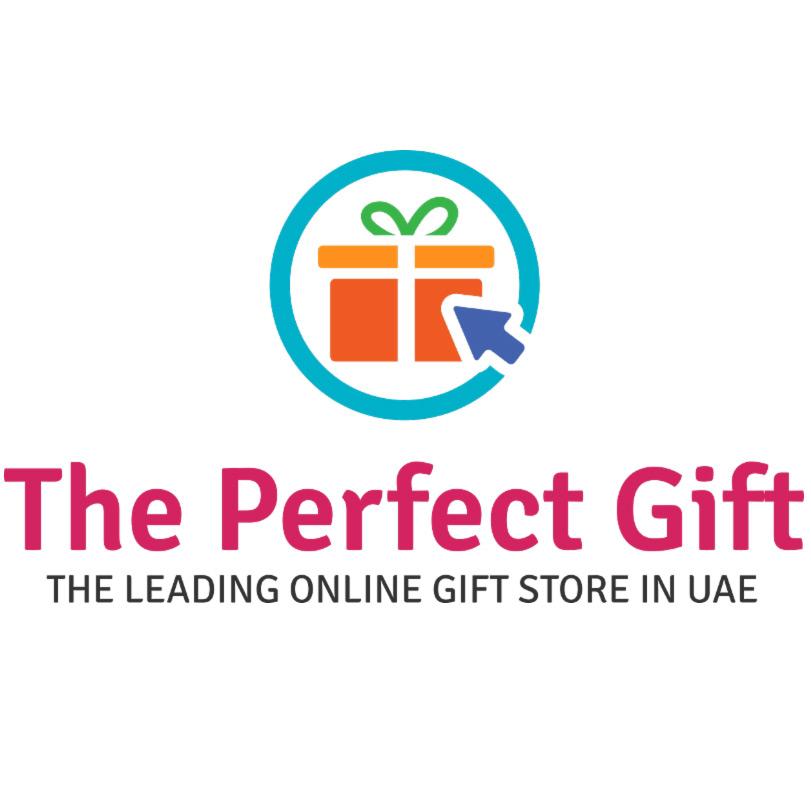 UAEplusplus.com