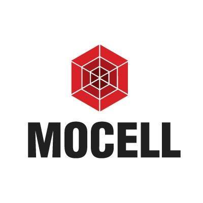 Mocell Solutions - Mobile App Development Company