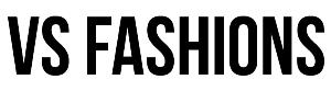 VS FASHIONS-UAEplusplus.com