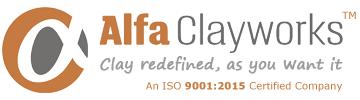 Alfa Clayworks