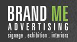 Brand Me Advertising-UAEplusplus.com