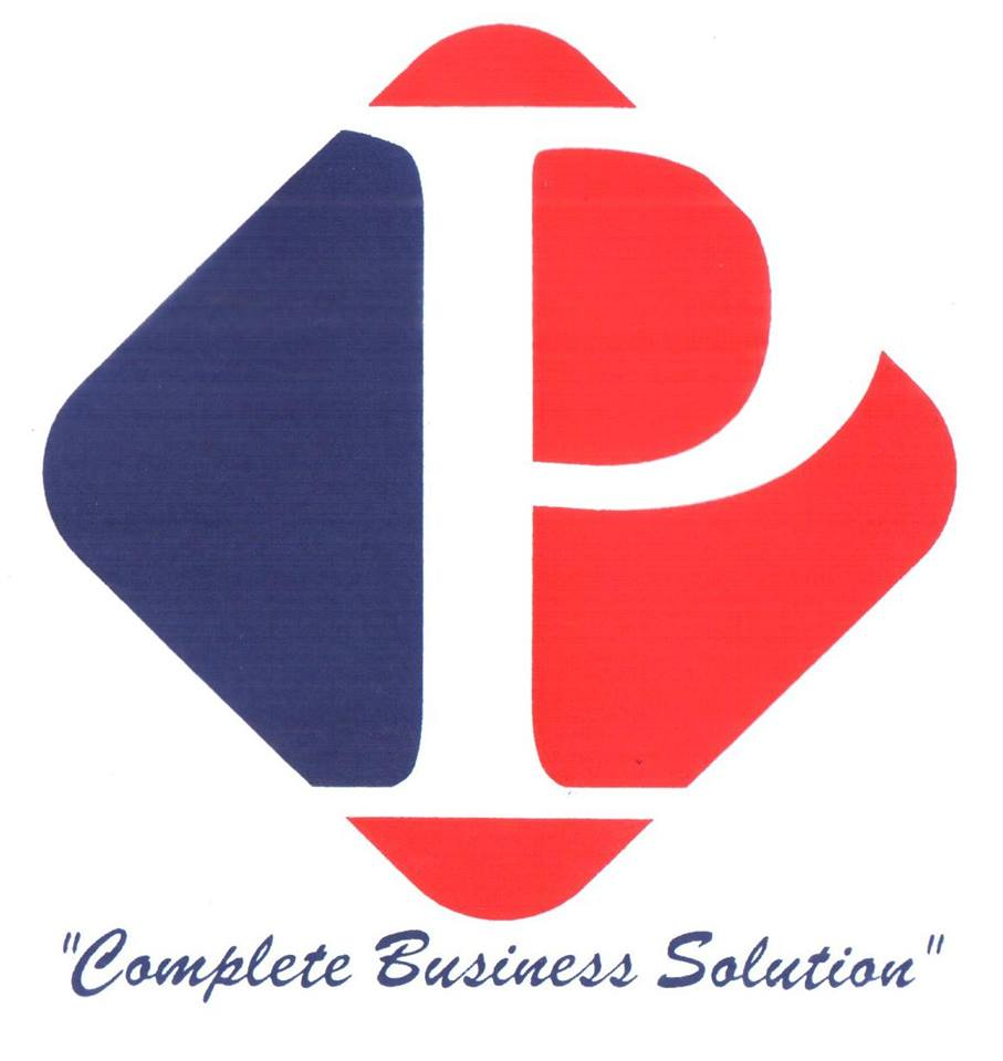 المحاسبة التدريجية والاستشارات الإدارية, progressive accounting and management consultancies-UAEplusplus.com