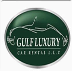 Gulf Luxury Car Rentals-UAEplusplus.com