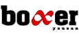 Boxer Trading International LLC-UAEplusplus.com