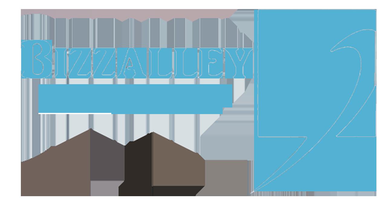 Bizzalley-UAEplusplus.com