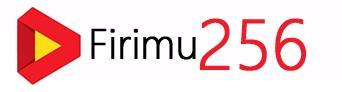 Firimu256-UAEplusplus.com