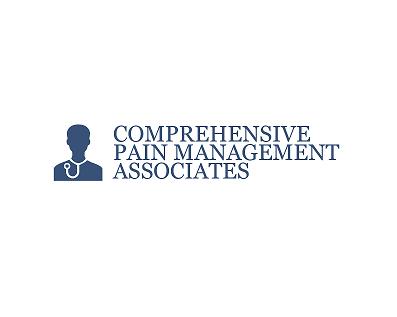Management, Comprehensive Pain-UAEplusplus.com