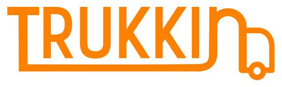 Trukkin-UAEplusplus.com