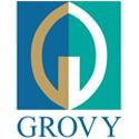 Dubai Real Estate Developer-Grovy-UAEplusplus.com