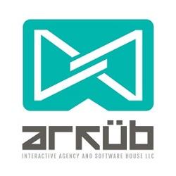 ARKUB INTERACTIVE AGENCY