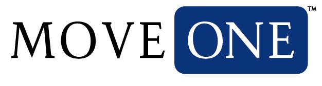 Move One Inc. LLC