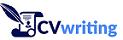 CVwriting.ae