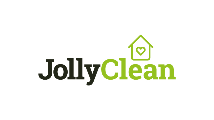Jolly Building Cleaning Services