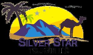 Silver Star Tourism LLC