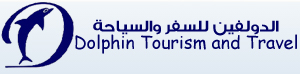 Dolphin Tourism and Travel