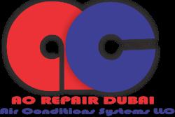 AC REPAIR DUBAI-UAEplusplus.com