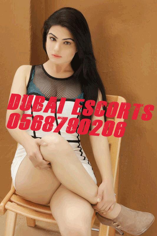 Indian INdependent Escorts In Dubai 0568790206