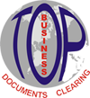 Top Business Solutions