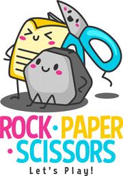 Rock Paper Scissors-UAEplusplus.com
