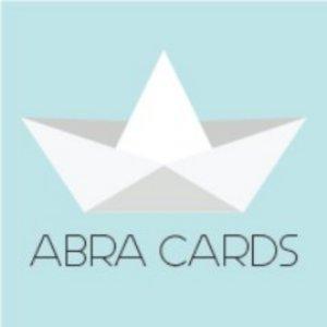 بطاقات عبرا, Abra Cards-UAEplusplus.com
