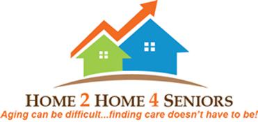 Home 2 Home 4 Seniors-UAEplusplus.com