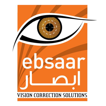 Ebsaar Eye Surgery Center-UAEplusplus.com