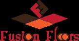 Fusion Floors-UAEplusplus.com