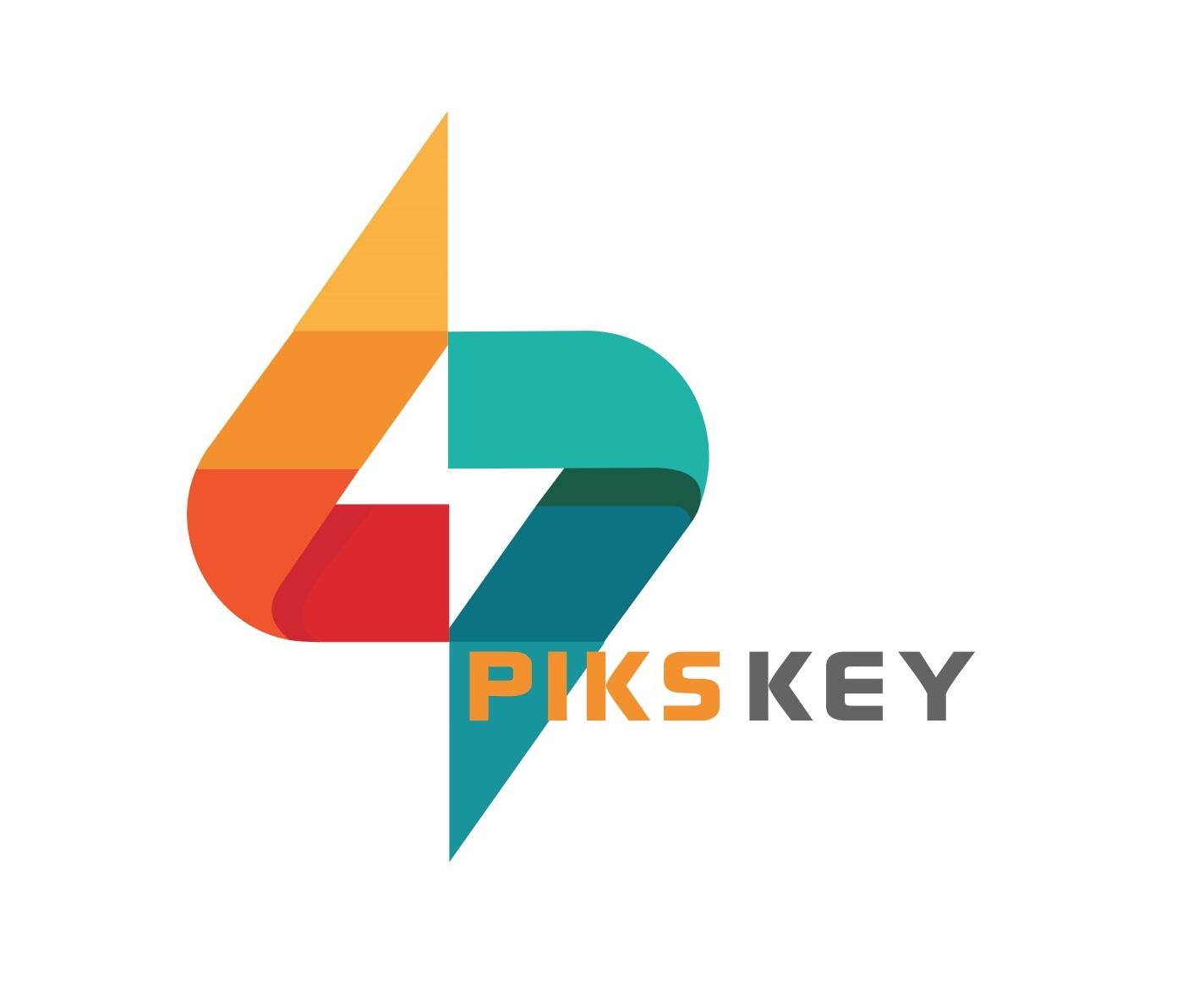 Pikskey