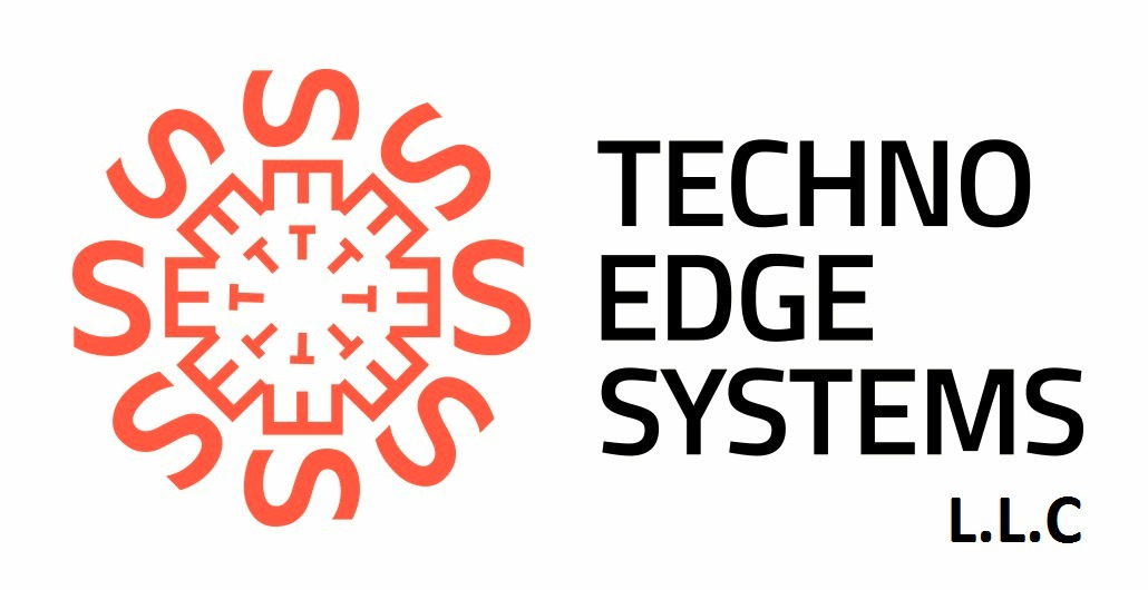 Techno Edge Systems LLC- LED Screen and TV Rental Dubai-UAEplusplus.com