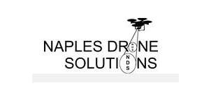 Naples Drone Solutions