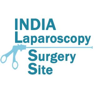 Dr. Rakesh Rai Hepatobiliary surgeon in Fortis Mumbai-UAEplusplus.com