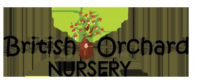 British Orchard Nursery-UAEplusplus.com