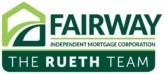 Fairway - The Rueth Team-UAEplusplus.com