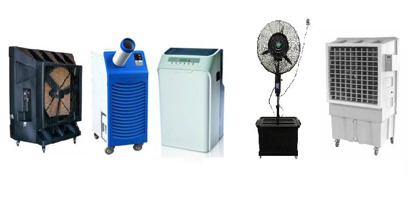 Dubai Rentals For Outdoor Coolers-UAEplusplus.com