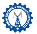 شركة المرافي للمعدات الكهربائية والميكانيكية ذ.م.م., AL Marafi Electrical & Mechanical Supplies LLC-UAEplusplus.com