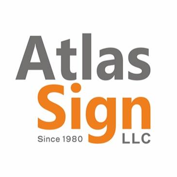 ATLAS SIGN LLC-UAEplusplus.com