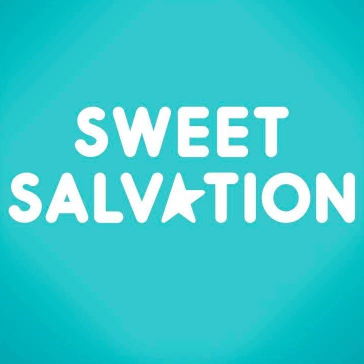 Sweet Salvation-UAEplusplus.com