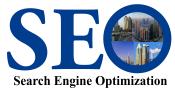 Searchengineoptimizationuae, Best SEO company in Dubai-UAEplusplus.com