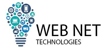 Webnet Technologies  LLC-UAEplusplus.com