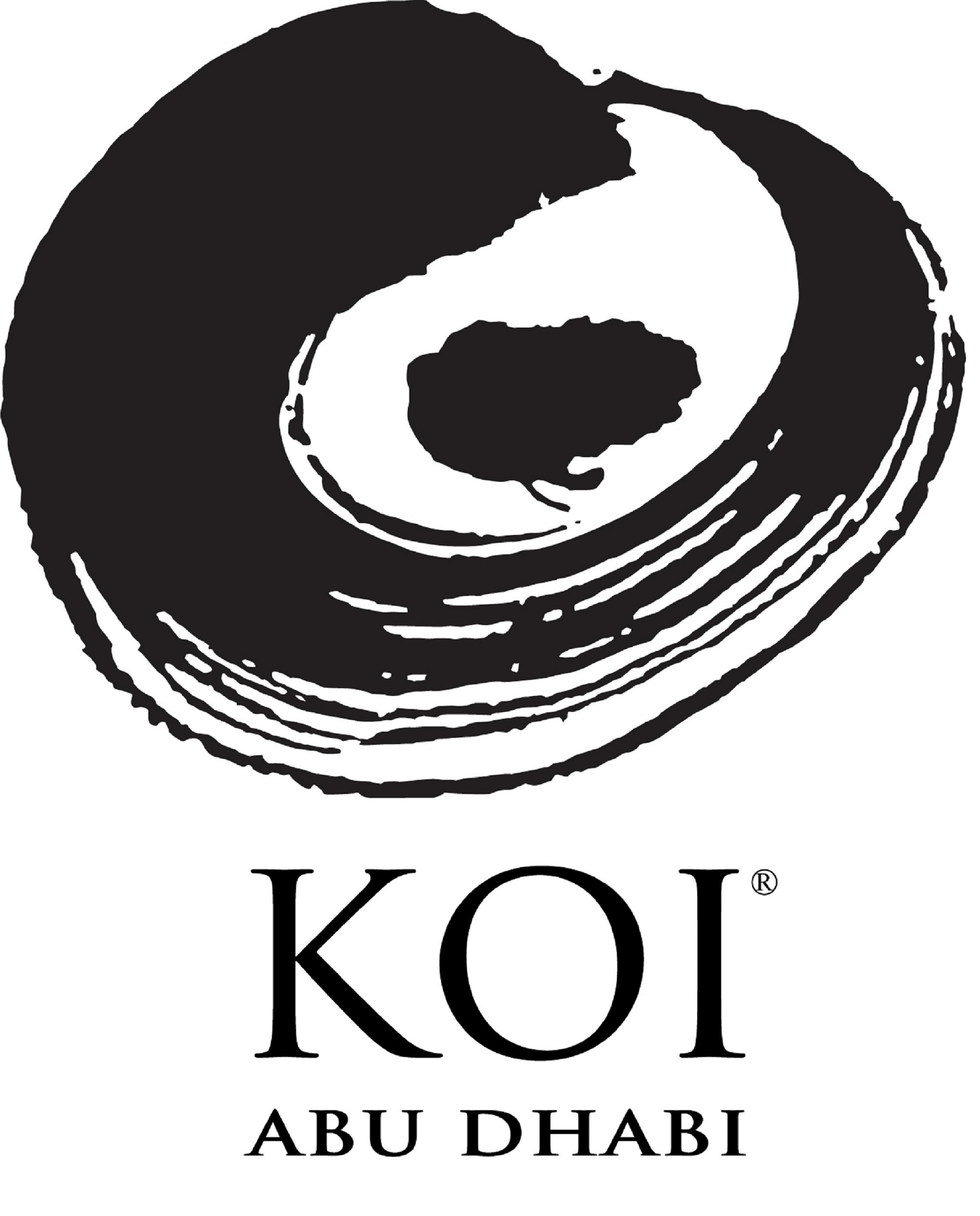 KOI Restaurant & Lounge-UAEplusplus.com