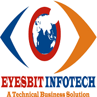 eyesbit-UAEplusplus.com