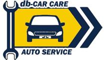 Diamond Bright Car Care-UAEplusplus.com