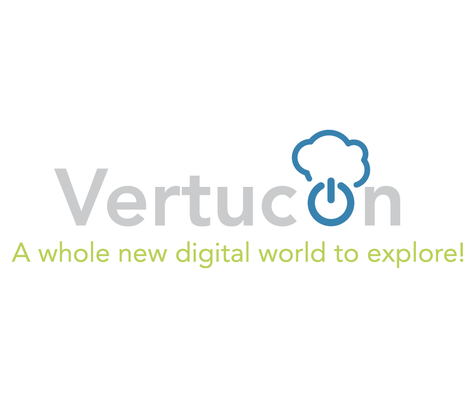 Vertucon-UAEplusplus.com