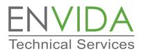 Envida Technical Service-UAEplusplus.com
