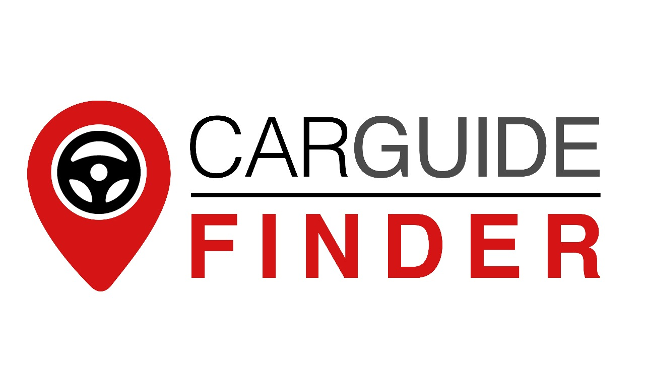Car Guide Finder-UAEplusplus.com