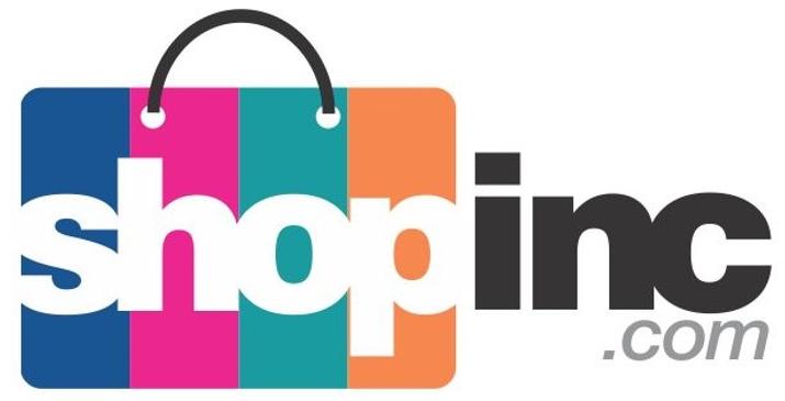 Shopinc.com-UAEplusplus.com
