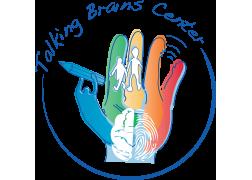 Talking Brains Center-UAEplusplus.com