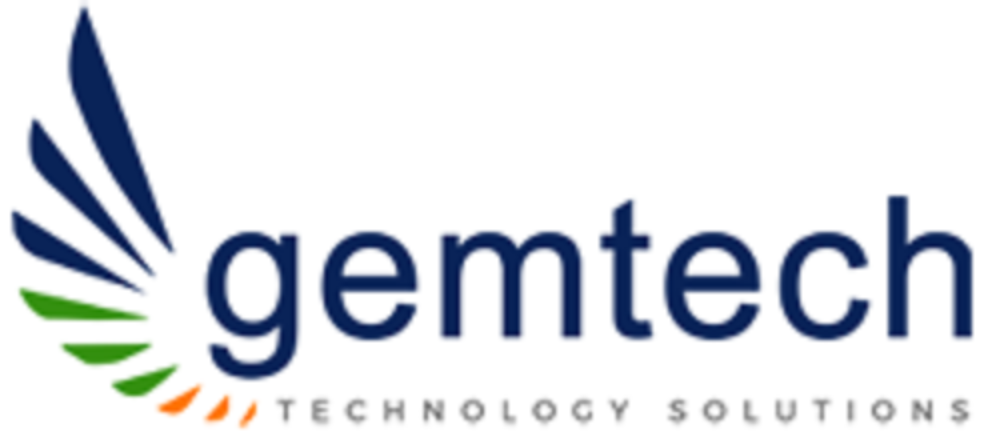 Gemtech Technology Solutions