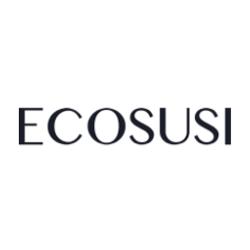 ECOSUSI Inc