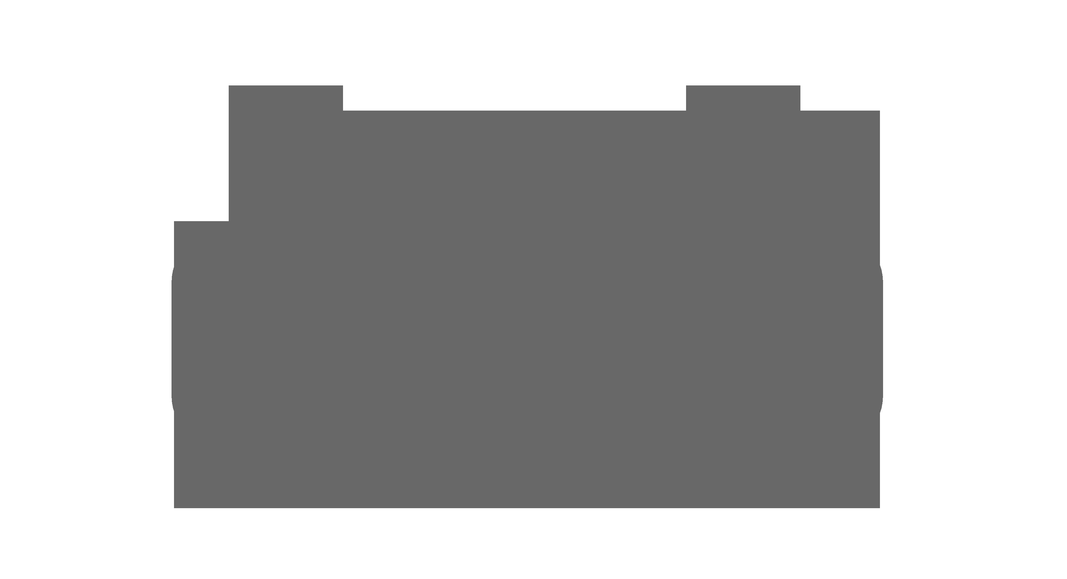 سمارت كونيكشن, Smart Connection-UAEplusplus.com